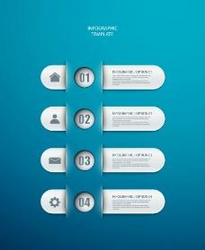信息图表 分类图表图片