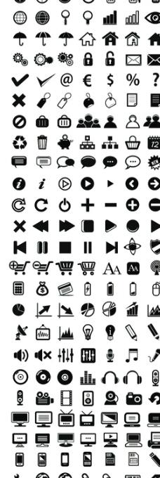 使用AI标志图片