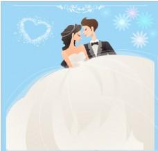 婚庆素材图片