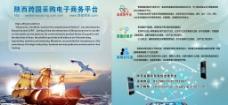 电子商务平台图片