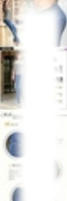 淘宝天猫女裤详情页图片