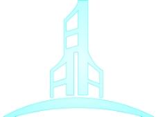 logo 水晶 晶图片