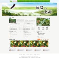 湖南某某农业开发有限公司图片