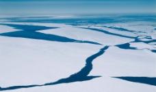 冰川时代图片