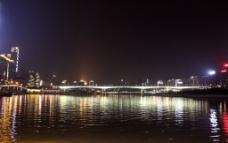 重庆夜景 美丽重庆图片