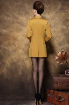 女装 妈妈装 淘宝女装 妇女装图片