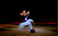 西班牙娱乐图片