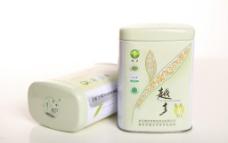 龙井茶 越乡龙井 茶叶 绿茶图片