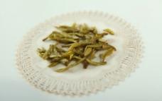 龙井茶 越乡龙井图片