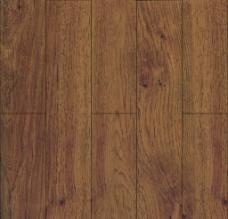 实木地板材质图片