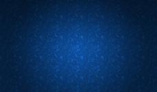 背景蓝色底大气图片