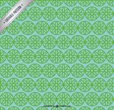 矢量 纹理 背景图 时尚 背景图片