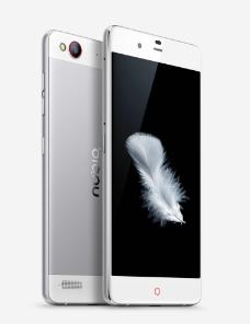 努比亚手机图片