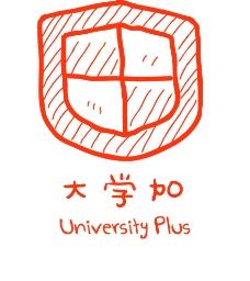 可爱logo 手绘童真图片