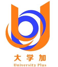 学校logo社团logo图片