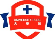 学校logo 社团logo图片