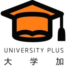 博士帽logo科技logo图片
