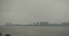 大江东去图片