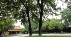 南京朝天宫图片