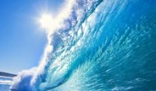 海洋桌面 壁纸 高清图片
