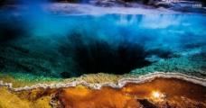 海洋 自然 桌面 壁纸 高清图片