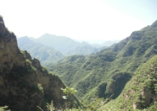 东湖港风景图片
