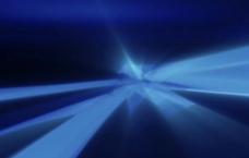 动态背景素材 动态背景视频