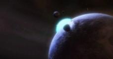 星球?#35745;?/></a></div><div class=