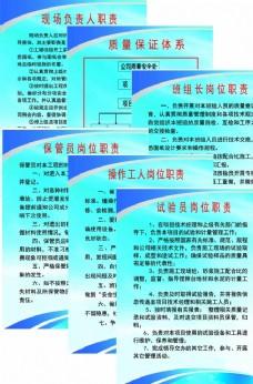 建筑公司施工现场六项规章制度