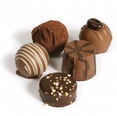 唯美巧克力
