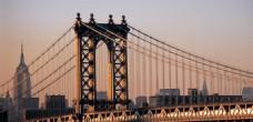 斜拉桥桥柱