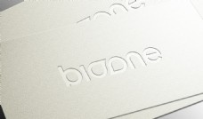 logo贴图