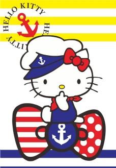 hello kitty 凱蒂貓