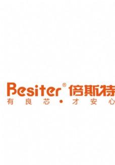 倍斯特官方logo