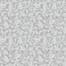 欧式花纹背景图片