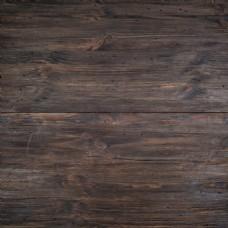 怀旧木板木纹背景高清图片