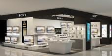 索尼数码店max2012+vr
