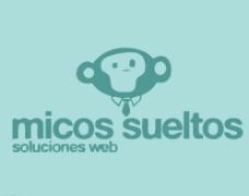 卡通logo图片