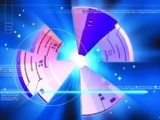 科技创意 工具模型图片模板下载 具模型模板下载 科技创意 工具模型 现代科技 其他 设计图库 72dpi jpg