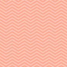 粉色波浪线图片