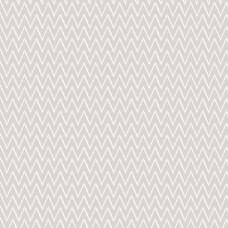 灰色折纸纸张图片