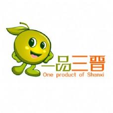 绿色logo