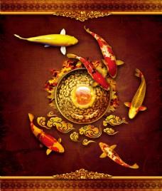 中华文化艺术
