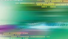 科技创意图片模板下载科技 其他 设计图库 300 jpg