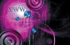 科技创意图片模板下载 科技 创意 底纹 现代科技 其他 设计图库 300 jpg (1)