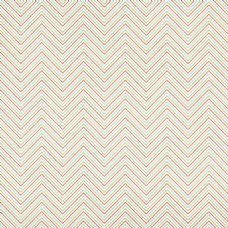 红色曲线波浪背景图片