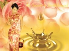中国文化艺术