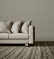沙发 背景墙图片