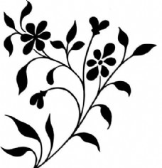 两宋时代 版画 装饰画 矢量 AI格式0695