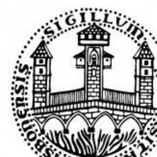 教育标识 行业标志 LOGO标志1732